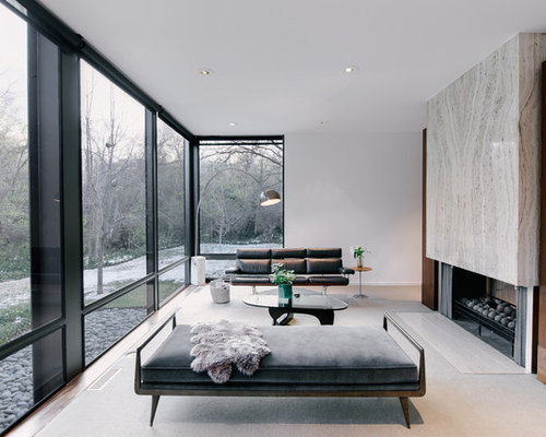 Living Room Decorating Ideas Modern Style modern living room pictures. modern living room pictures rooms