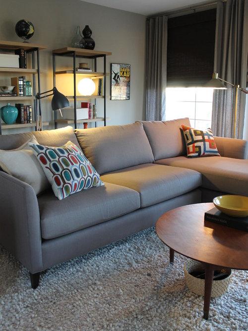 Crate And Barrel Davis Sectional Sofa Reviews | Centerfieldbar.com