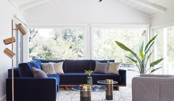 Best 15 Interior Designers and Decorators in San Francisco Houzz