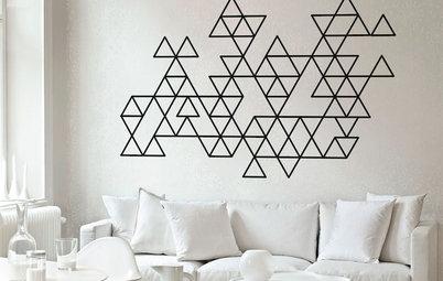 Ideas fáciles para redecorar tu salón con estilo por poco dinero