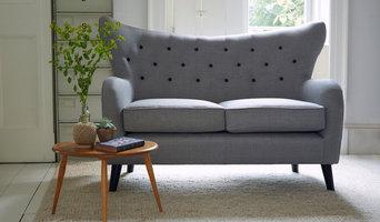 Midcentury Danish Designer Furniture Inspiration