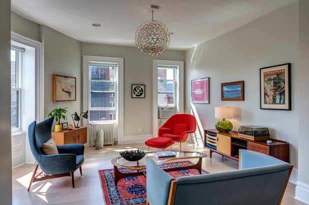 midcentury living room houzz quiz what 39 s your decorating style amazing living room houzz