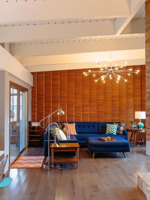 saveemail true home restorations midmodmich living room