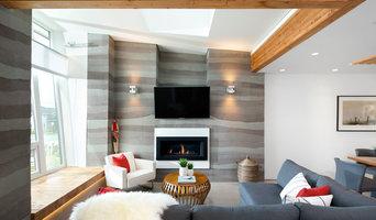 Best 15 Interior Designers And Decorators In Richmond Bc Houzz