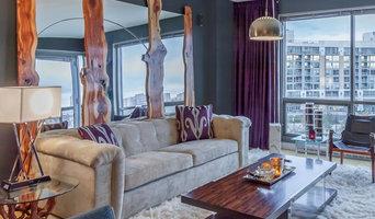 Best Interior Designers And Decorators In Omaha