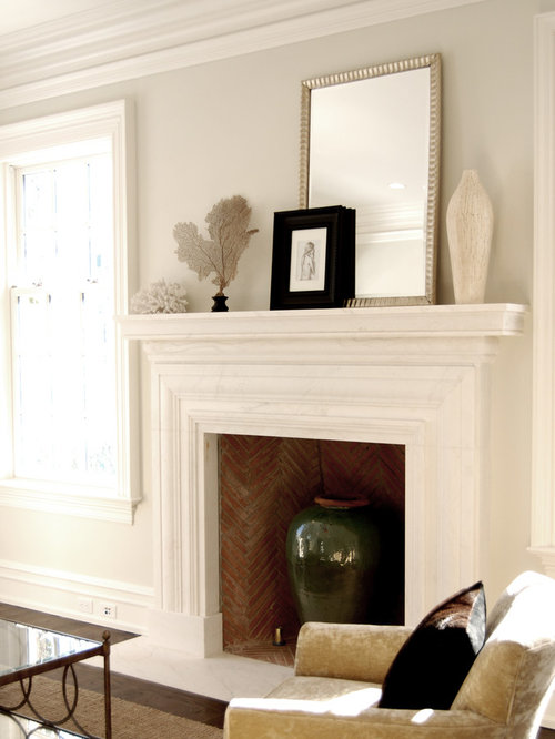 Dove Wing Design Ideas Amp Remodel Pictures Houzz