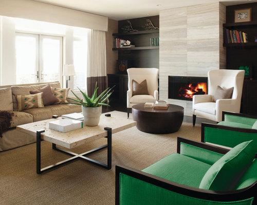 SaveEmail. Milieu Home Goods - Home Goods Living Room Design Ideas, Remodels & Photos Houzz