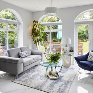 Mill Hill Project for Multi-Generation Living