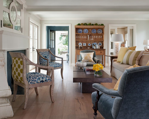 Two Fabric Chair - Two Fabric Chair Houzz