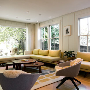 Truly Inspiring Transitional Living Room Design Ideas Pictures Houzz