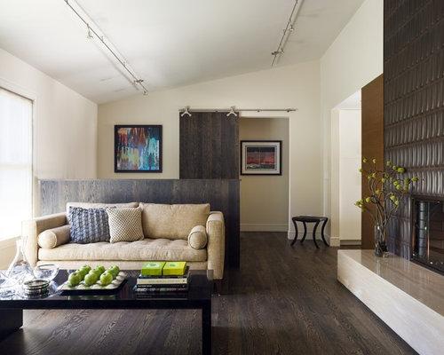 ... Best Wood Half Wall Design Ideas Remodel Pictures Houzz Half Wall  Living Room Design Ideas ... Part 68
