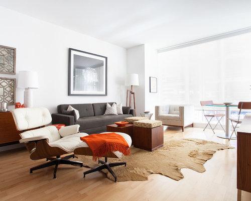 SaveEmail - Lightweight Furniture Houzz