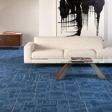 Milliken Floors