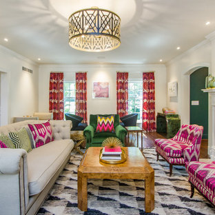 tropical decor design ideas pictures and inspiration.htm 75 best transitional living room pictures   ideas houzz  75 best transitional living room