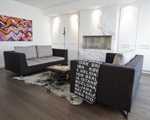 Best Minimalist Living Room Design Ideas Remodel Pictures – Minimalist Living Room