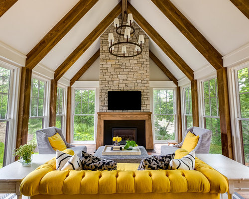 Best 25 Living Room Ideas Decoration Pictures Houzz