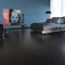 Modern Wood Flooring by Ropposch Brothers Flooring