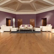 Wood Flooring by Ropposch Brothers Flooring