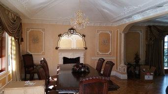 Miris house