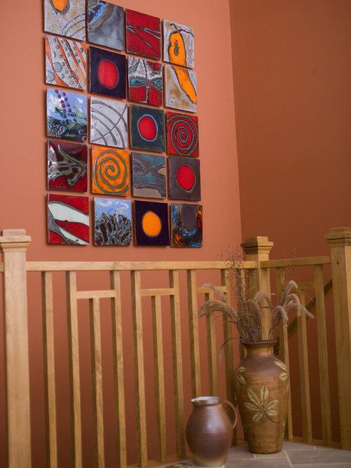 10 X 12 Living Room Design By Best Orange