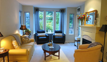 Best Interior Designers and Decorators in Courtenay BC   Houzz