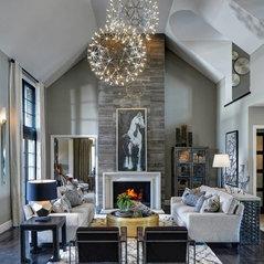 Superb Flooring Amp Design Troy Mi Us 48084
