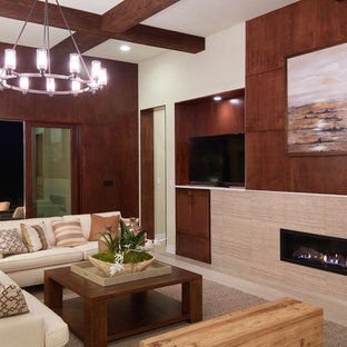 Most Popular Transitional Living Room Design Ideas Remodeling