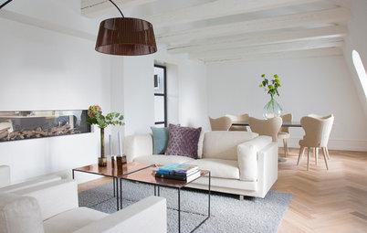 6 friske tips giver stuen nyt liv – helt gratis!