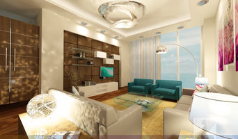 Best 15 Interior Designers and Decorators in Alexandria Egypt Houzz