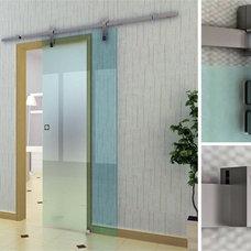 Modern Living Room by Ningbo Tengyu Metal Products Co.Ltd