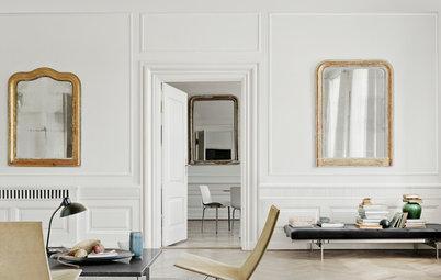 Dansk design: 10 klassiska stolar och deras historia