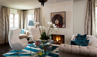 Best 15 interior designers and decorators in oklahoma city - Interior designers oklahoma city ...