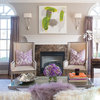 Love Your Living Room: How to Take Advantage of a Big Space