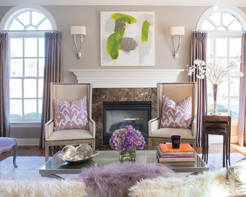 Swell Warm Living Room Paint Colors Ideas Pictures Remodel And Decor Largest Home Design Picture Inspirations Pitcheantrous