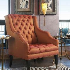 Mreidpowell for Living room 528 powell street