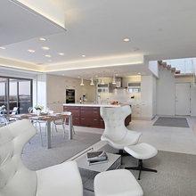 Phila Apartment