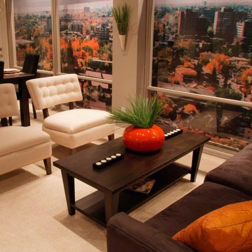contemporary country furniture. Contemporary Country Furniture O
