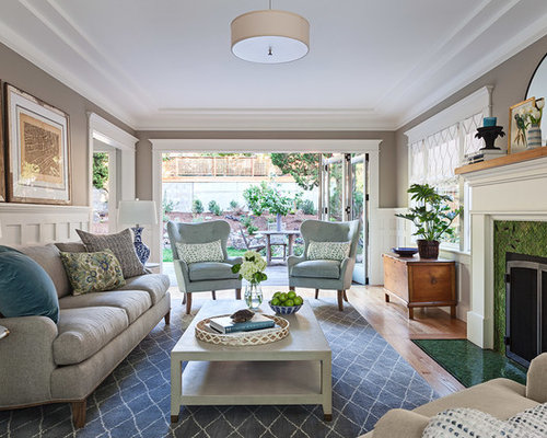 15 Best Traditional Living Room Ideas Amp Designs Houzz