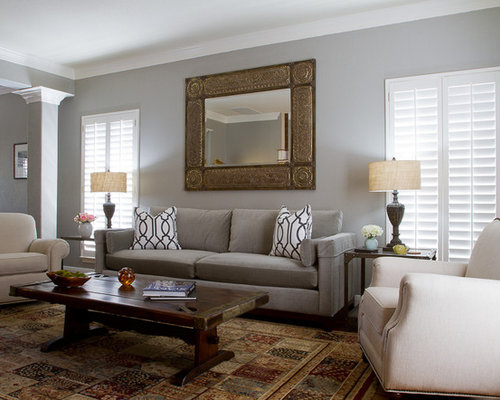 Paint colors at sherwin williams living room design ideas for Sherwin williams living room ideas