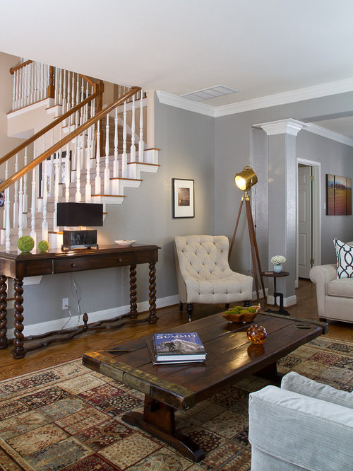Sherwin Williams First Star Houzz