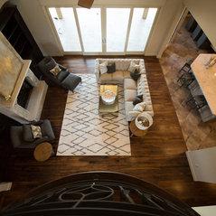 Luxe Furniture Amp Design Tulsa Ok Us 74137