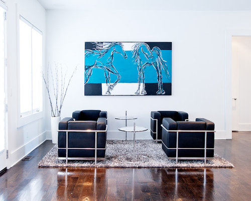 Modern Accent Chair Ideas, Pictures, Remodel And Decor