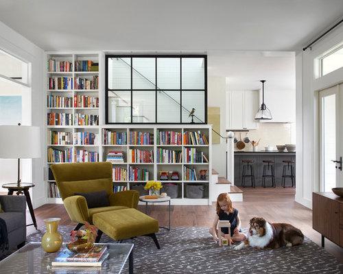 Amazing Living Room   Houzz