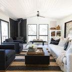 glasdach mit isolierglas minimalistisch h user n rnberg von easywintergarten. Black Bedroom Furniture Sets. Home Design Ideas