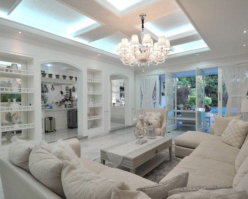 Marmorboden wohnzimmer images einrichtungsideen fr wohnzimmer mit offener kche 5553 - Marmorboden wohnzimmer ...