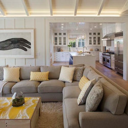 Houzz home design and remodeling the palm beach post for Laura boisvert design