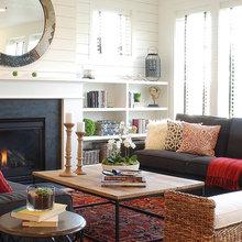 allison living room