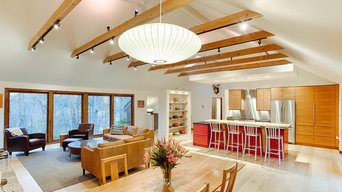Modern Farmhouse with Open Floorplan West Chester, PA