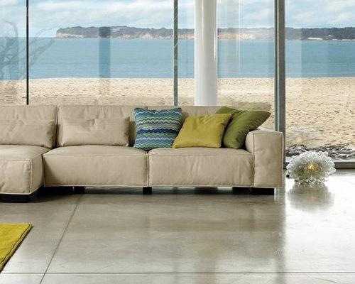 Modern Furniture Sarasota FL
