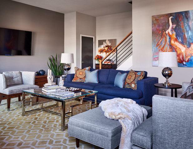 das feng shui wohnzimmer tipps f rs wohnen und einrichten. Black Bedroom Furniture Sets. Home Design Ideas